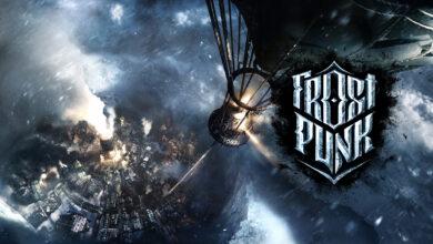 Photo of Frostpunk: On The Edge je finální kapitolou jednoho velkého zimou zpustošeného příběhu