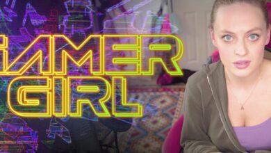 Photo of Gamer Girl: Nový trailer vyvolává další kontroverzi