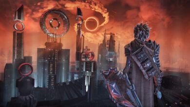 Photo of Akční RPG od studia Tinybuild s názvem Hellpoint vychází už dnes!