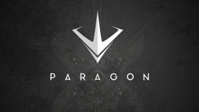 Photo of Paragon otcem nových titulů