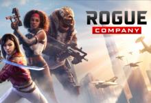 Photo of Rogue Company – střílečka, ve které se najdeš