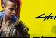 Photo of Vydání Cyberpunku 2077 se znovu odkládá!