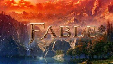 Photo of Fable se po letech vrací zpět