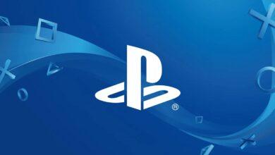 Photo of Které PS4 příslušenství bude fungovat na PS5?