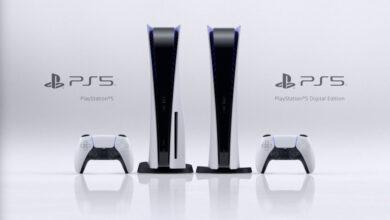 Photo of Podoba krabičky pro PS5 hry byla oficiálně oznámena