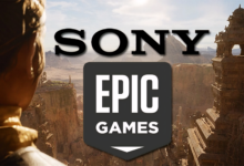 Photo of Sony investuje do Epic Games!