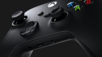 Photo of 23. července se společně sejdeme na Xbox Games Showcase