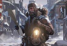 Photo of První pohled na gameplay  chystaného finálního DLC On The Edge, které míří do Frostpunku!