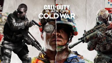 Photo of Call of Duty: Black Ops Cold War již brzy!