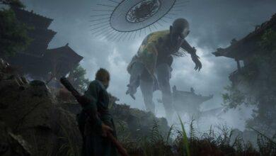 Photo of Black Myth: Wukong, nový Dark Souls?