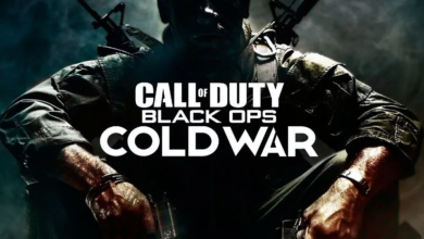 Photo of Jak vypadá multiplayer v Call of Duty: Black Ops Cold War?
