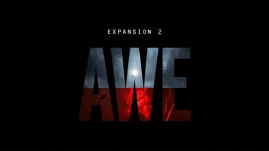 Photo of Control AWE: podívejte se na 15 minut z nové expanze!