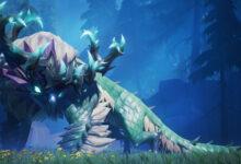 Photo of Dauntless, free to play co-op RPG dostává velký update