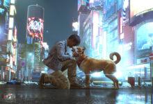 Photo of Ghostwire: Tokyo – Podrbej je všechny!