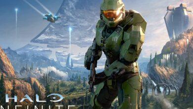 Photo of Halo Infinite – odloženo