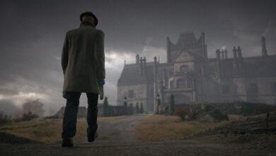 Photo of HITMAN 3 bude exkluzivka pro Epic Games!