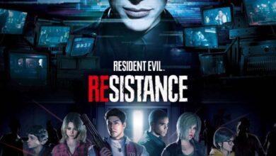 Photo of Resident Evil Resistance: Nové updaty