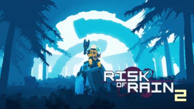 Photo of Risk of Rain 2 opouští early access!