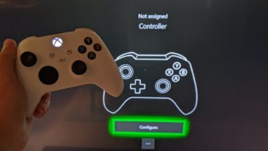Photo of Xbox Series S potvrzeno?