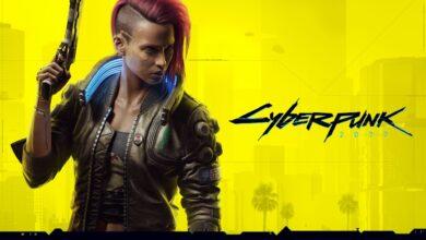 Photo of Cyberpunk 2077 bude kratší než Witcher 3