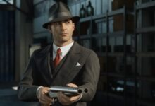 Photo of MAFIA Definitive Edition | Recenze