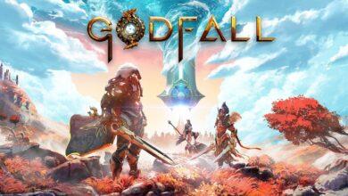 Photo of Combat trailer nám ukazuje soubojové mechaniky v Godfall!