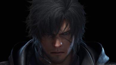 Photo of Final Fantasy XVI. Návrat ke kořenům?