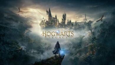 Photo of Blíži sa nový Harry Potter!