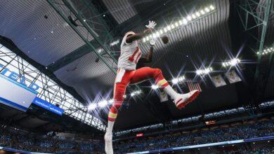 Photo of Madden NFL 21 – nový rok – stejná hra?|Recenze
