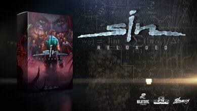 Photo of SiN se vrátí zpět na naše obrazovky v podobě remasteru od 3D Realms!