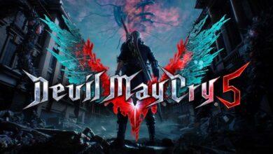 Photo of Na PS5 si bude možné zahrát speciální edici Devil May Cry 5