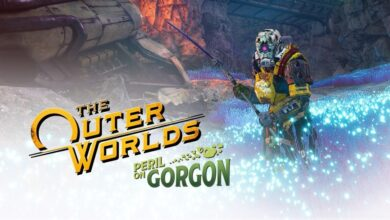 Photo of The Outer Worlds: Peril on Gorgon – vítejte v budoucnosti!