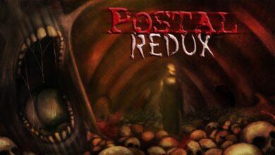Photo of Postal Redux – klasická surrealistická střílečka