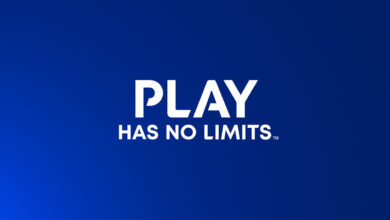 Photo of Sony nám ukazuje další video ze série Play Has No Limits!