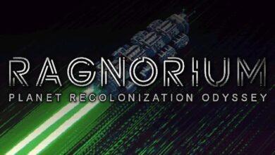 Photo of Ragnorium – vesmírný simulátor s velkou zodpovědností