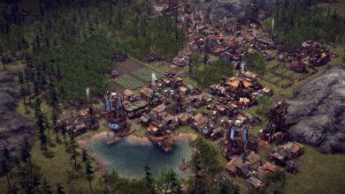 Photo of Endzone – A World Apart hlásí nový update