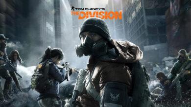 Photo of Tom Clancy's The Division si můžete na UPlay stáhnout zdarma do 7. září!