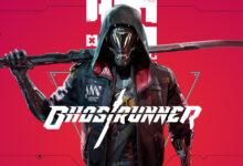 Photo of Post-apokalyptická budoucnost na vás čeká v Ghostrunner