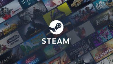Photo of Podzimní festival her na Steamu, zahrajte se hromadu demoverzí zdarma