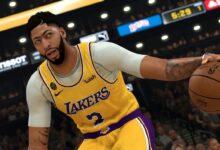 Photo of Jak vypadá next-gen gameplay? NBA 2K21 nám dává peek