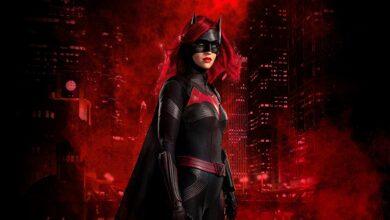 Photo of Javicia Leslie ako nová Batwoman, je to dobrá voľba alebo nie?