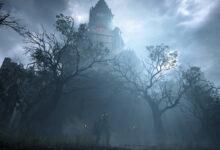 Photo of Demon's Souls přichází v druhém gameplay traileru a je to nářez!