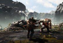 Photo of S Kratosem se nerozloučíme ani na PS5!