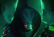 Photo of Ghostrunner – tak trošku jiná hra než byste čekali | Recenze