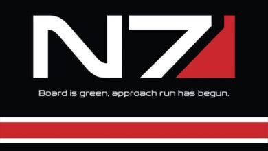 Photo of Soundtrack k trilogii Mass Effect opět vyjde na LP