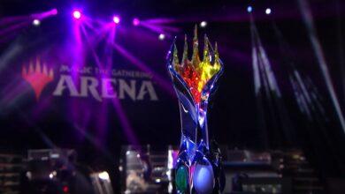 Photo of Magic World Championship XXVII