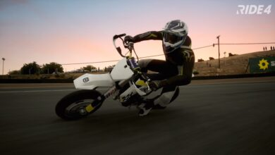 Photo of Ride 4 – hra jen pro fajnšmekry | Recenze