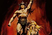 Photo of Kultovní hrdina Barbar Conan míří na Netflix