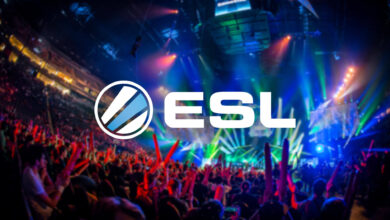 Photo of ESL a DreamHack se spojí v ESL Gaming!
