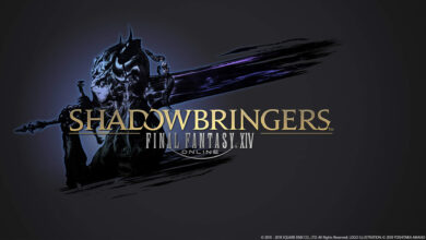 Photo of Patch 5.4. pro Final Fantasy XIV bude v prosinci.